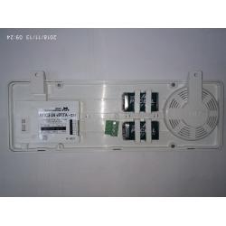 Оповещатель комбинированный световой Вега-СВМ